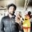 Rajasekaran Bose's profile photo