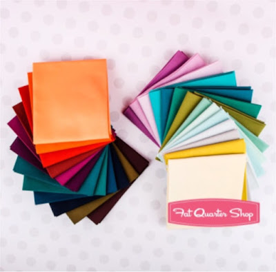 http://www.fatquartershop.com/solid-paintbox-basics-fat-quarter-bundle