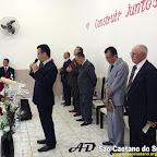 Inaugurção Da Congregação de PIAI - Ibiuna -SP- (9).jpg