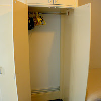Room K-Wardrobe