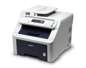 Download Brother MFC-9010CN printer driver software & setup all version