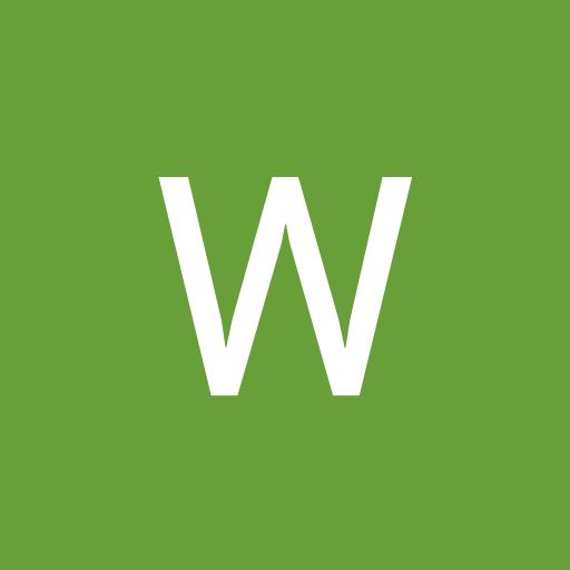 user Walter Bingham apkdeer profile image