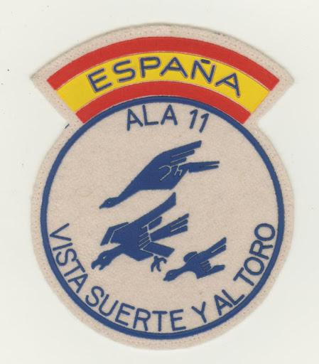 SpanishAF ALA 11 v3.JPG