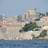 croatia - IMAGE_5CEC1BE0-4D52-4C55-89E1-4BD97D7E7486.JPG