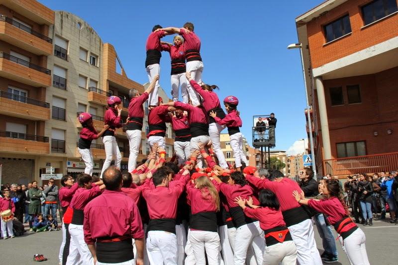 Actuació Mollersussa Sant Josep  23-03-14 - IMG_0426.JPG