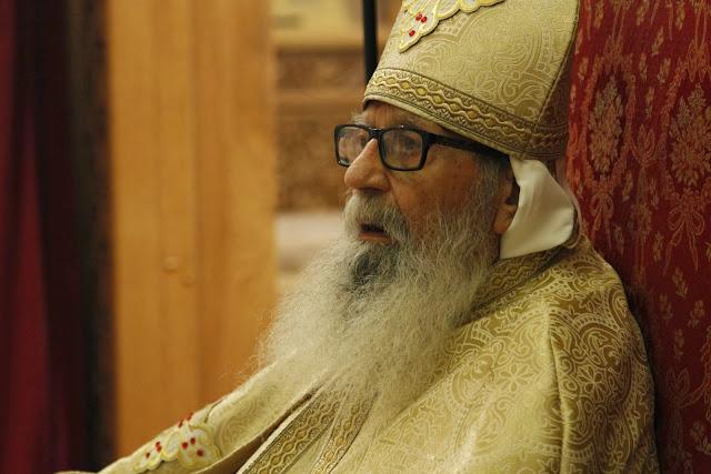 Nativity Feast 2014 - _MG_2205.JPG