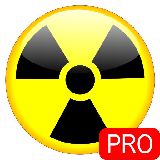 RadMeter Pro