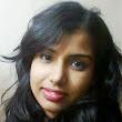 Malika R