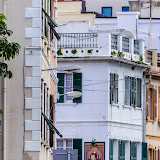 gibraltar - gibraltar-DSC_4141.jpg