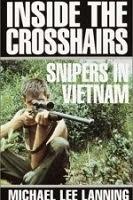 Sniper Inside The Crosshairs - Những Phát Súng Siêu Đẳng