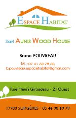 carte visite espas habitat blanc Bruno.jpg