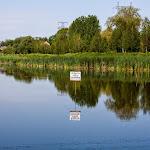 20140524_Fishing_Bronnyky_015.jpg