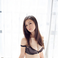 [XiuRen] 2013.10.21 NO.0034 太阳花Mandy 0004.jpg