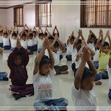 World Yoga Day (23).jpg