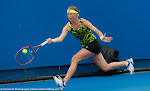 Vera Dushevina - 2016 Australian Open -D3M_3390.jpg
