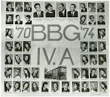 1974 - IV.a
