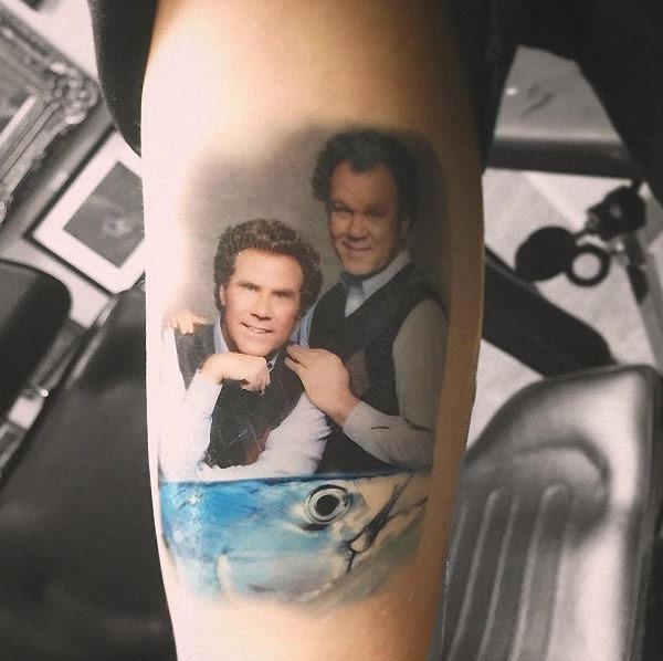este_passo_irmos_tatuagem
