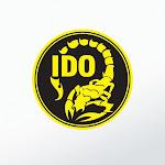 IDO-V18-logo.jpg