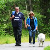 20130623 Erlebnisgruppe in Steinberger See (von Uwe Look) - DSC_3699.JPG