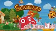 Tải Seabeard mod APK, Game khám phá thủy cung mê say