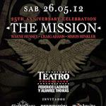mission12.BSAS.jpg