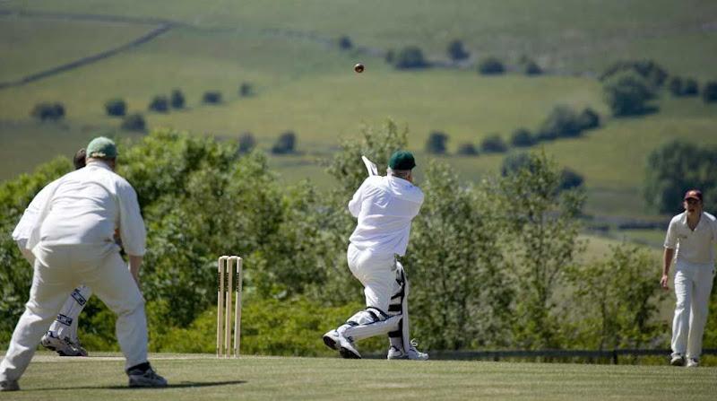 Cricket74Osmaston