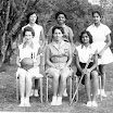 16 1960 Ladies Captains.jpg
