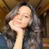 Diksha Pawar