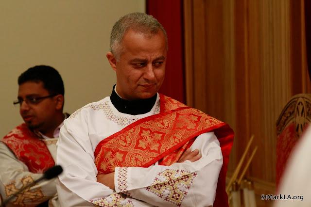 Ordination of Deacon Cyril Gorgy - _MG_2159.JPG