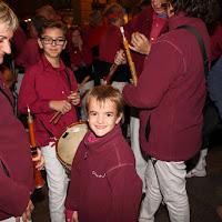 Diada del Roser (Vilafranca del Penedès) 31-10-2015 - 2015_10_31-Diada del Roser_Vilafranca del Pened%C3%A8s-38.jpg