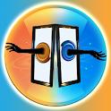 Inverse Universe (LITE) icon