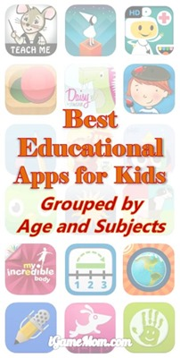 Best-Educational-Apps-for-Kids-Grouped-by-Age-Subject