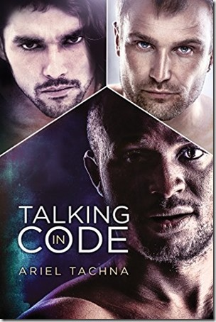 talking in code[3]