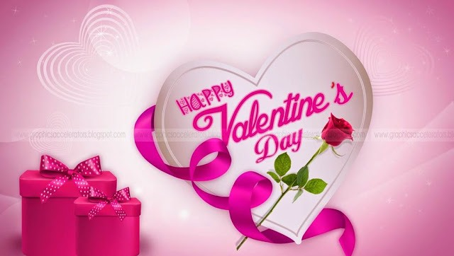 [Happy-Valentines-Day-HD-Wallpaper10]