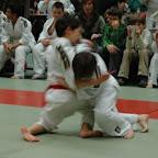 06-12-02 clubkampioenschappen 088.JPG