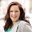 Valerie Gibson's profile photo