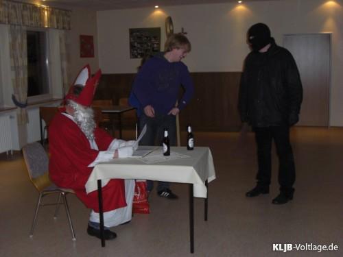 Nikolausfeier 2009 - CIMG0119-kl.JPG