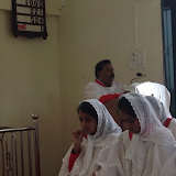 Confirmation 2016 - IMG_5118.png