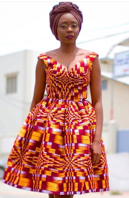 Elegant 40 Beautiful Wedding Gown Ideas For Short Women