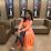 Dixita Patel's profile photo