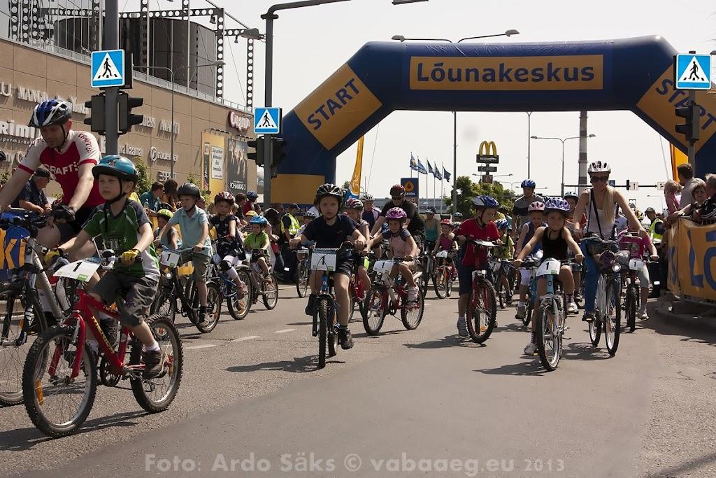 2013.06.01 SEB 32. Tartu Rattaralli lastesõidud - AS20130601TRR_296S.jpg