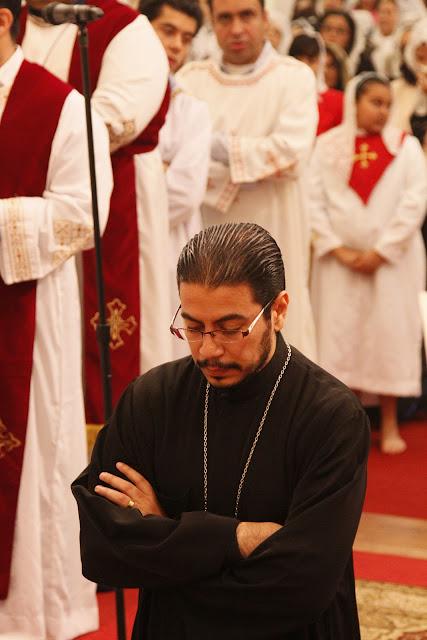 Ordination of Fr. Reweis Antoun - _MG_0775.JPG