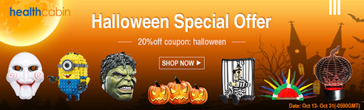 Halloween-special-offer