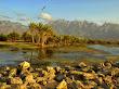 Socotra-island_thesuiteworld