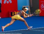 Misa Eguchi - Prudential Hong Kong Tennis Open 2014 - DSC_4559.jpg