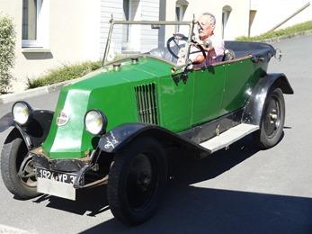 2017.06.10-007 Renault 1924