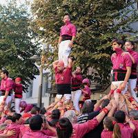 Diada Mariona Galindo Lora (Mataró) 15-11-2015 - 2015_11_15-Diada Mariona Galindo Lora_Mataro%CC%81-82.jpg