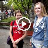 DisneyTripApril2010