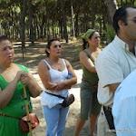 PeregrinacionAdultos2008_048.jpg