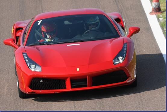Corso Pilota Ferrari Sport_114